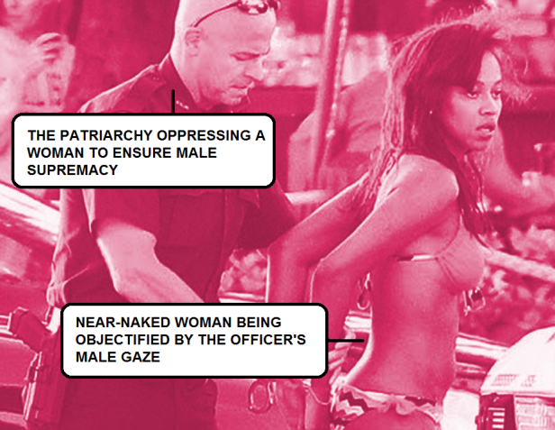 Police Feminist Annotated.png