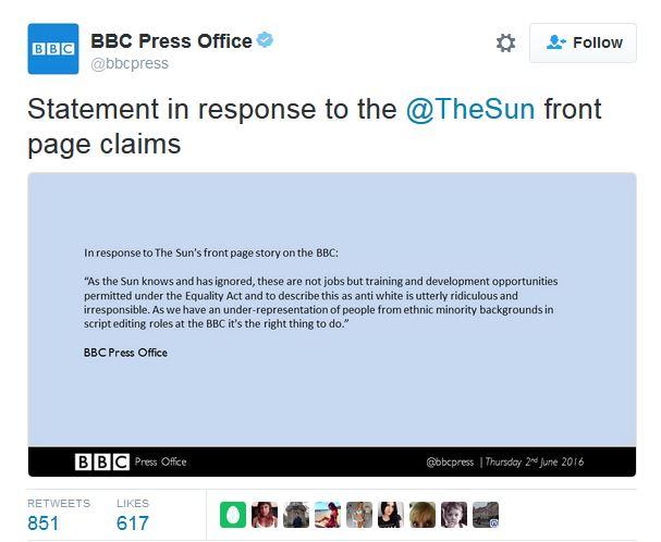 bbc-response